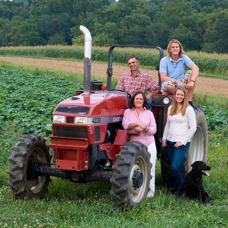Normans_tractor